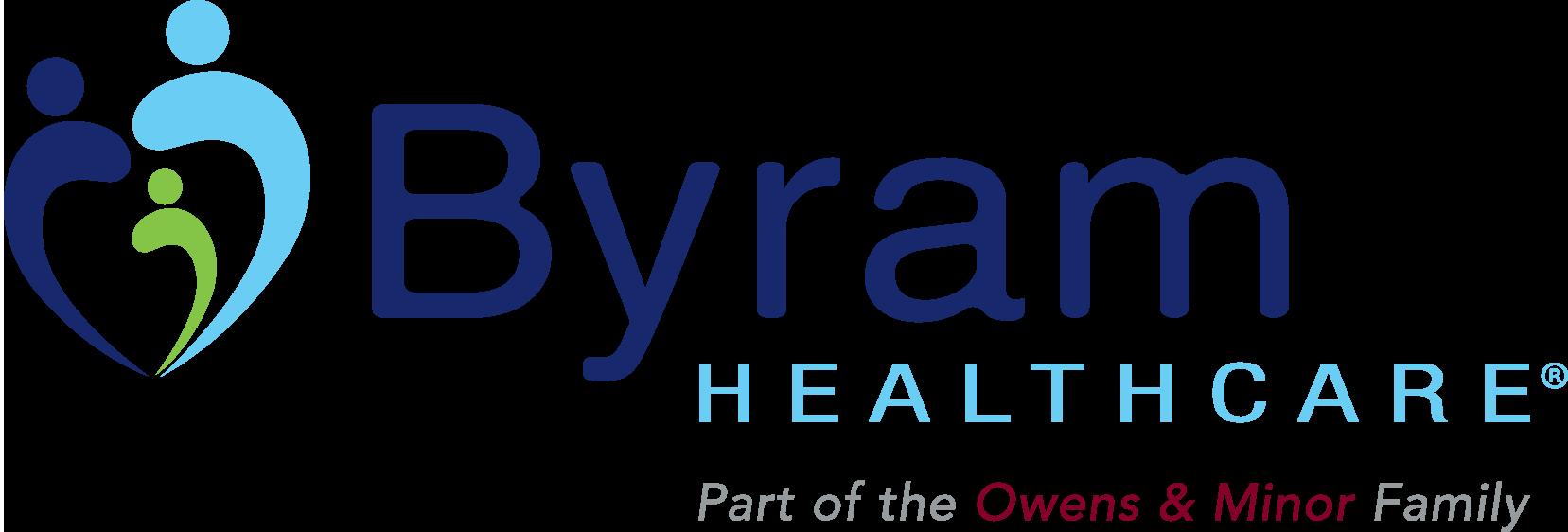 Byram Healthcare Owens Amp Minor